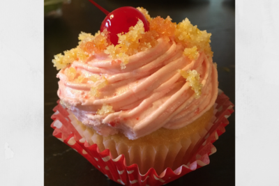 FuManChu CupCakes closing this weekend