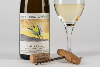 20-Buck Bottle: A chardonnay that shines